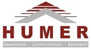 Humer Verwaltungs- und Handels GmbH - Baumeister Humer