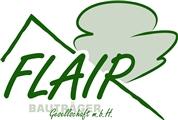 Flair Bauträger GmbH - FLAIR Bauträger GmbH