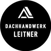 Andreas Leitner - Dachhandwerk Leitner