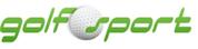 Golfsport Fritz Walter e.U. - Golfsport Fritz Walter e.U