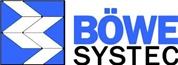 BÖWE SYSTEC Austria GmbH