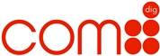 Commercium GmbH