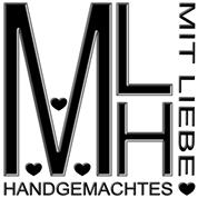 Mag. Sabine Alexandra Janach - Mit Liebe Handgemachtes