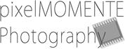 Mag. Sabine Alexandra Janach - pixelMOMENTE - Sabine Janach