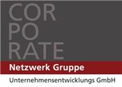 NETZWERK Gruppe Unternehmensentwicklungs GmbH - Gastronomieberatung – Tourismusberatung - Tourimusimmobilien