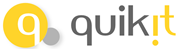 Ing. Roland Lammel - QuikIT - IT Lösungen