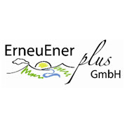 Pfeifer Systems GmbH