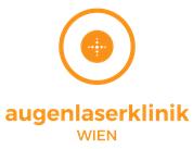 Augenlaserklinik GmbH