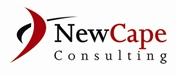 NewCape Consulting e.U. - Unternehmensberatung für Prozesse und IT Systeme