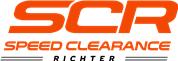 Walter Richter -  Speed Clearance Richter