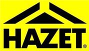HAZET Bauunternehmung GmbH
