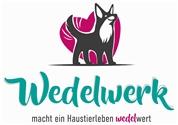 Renate Ploder - Wedelwerk