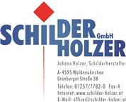 Schilder Holzer GmbH