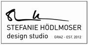 DI Stefanie Hödlmoser -  Design Studio (Produkt, Raum, Grafik, Illustration)