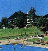 Hotel Schober GmbH & Co KG - Hotel Lohninger-Schober