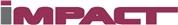Impact Merchandising GmbH - Großhandel mit Galanteriewaren und Sportartikel