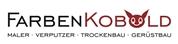 FarbenKobold GmbH -  Verputzer- u. Malerbetrieb