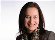 Mag. Christine Schönowitz, MBA -  CSM - Coaching, Schulung, Mediation