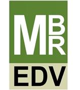 Markus Brandstetter -  EDV-Dienstleister