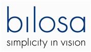 Bilosa Handels GmbH - Bilosa Handels GmbH