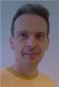 Klaus Sonne - eU