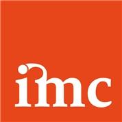 imc - integrality management consulting e.U. - imc - integrality management consulting