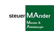Mag. Christof Metzler - Steuerberater