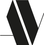 Achse Verlag GmbH
