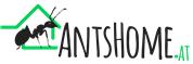 AntsHome e.U. -  AntsHome