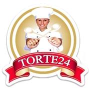 Robert Artner -  TORTE24 - WIENER TORTEN SHOP
