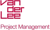 Van der Lee Project Management KG - marketing & event management on-demand