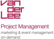 Van der Lee Project Management KG - EMPFEHLUNGSMARKETING & marketing on-demand