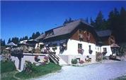 Andrea Kerschbaumer - Dreiwiesenhütte