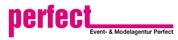 Mag. Brigitte Truppe - Event- & Modelagentur Perfect
