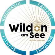 Mario Hödlmoser - Wildon am See