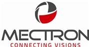 Mectron GmbH