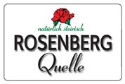 """Rosenbergquelle Betriebsges.m.b.H."""