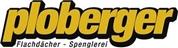 H.Ploberger GmbH - H. Ploberger GmbH