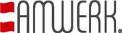AMWERK Produktions GmbH & Co. KG - AMWERK Produktions GmbH & Co. KG