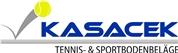 Christian Alexander Kasacek -  Tennis- & Sportbodenbeläge