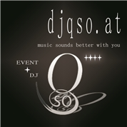 Roman Kuso - IT-Q-so/DJ Q-so