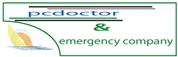 Udo Hans Meinhardt - pcdoctor & emergency company