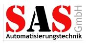 SAS Automatisierungstechnik GmbH