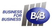 B4B Forderungsmanagement und Inkassogesellschaft mbH - Business for Business