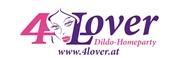 4lover GmbH -  Dildo-Homeparty