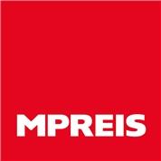 MPREIS Warenvertriebs GmbH - MPREIS Warenvertriebs GmbH