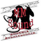 Michael Suhadolnik -  MM-Sound AUSTRIA Eventtechnik