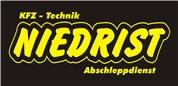Stefan Josef Niedrist -  24h Abschlepp - Pannen - Bergedienst, KFZ - Technik Meisterbetrieb