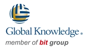 Global Knowledge Network GmbH -  IT-Schulungsunternehmen