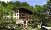 Alpenhotels Grossglockner Sauper GmbH - Hotel St. Georg